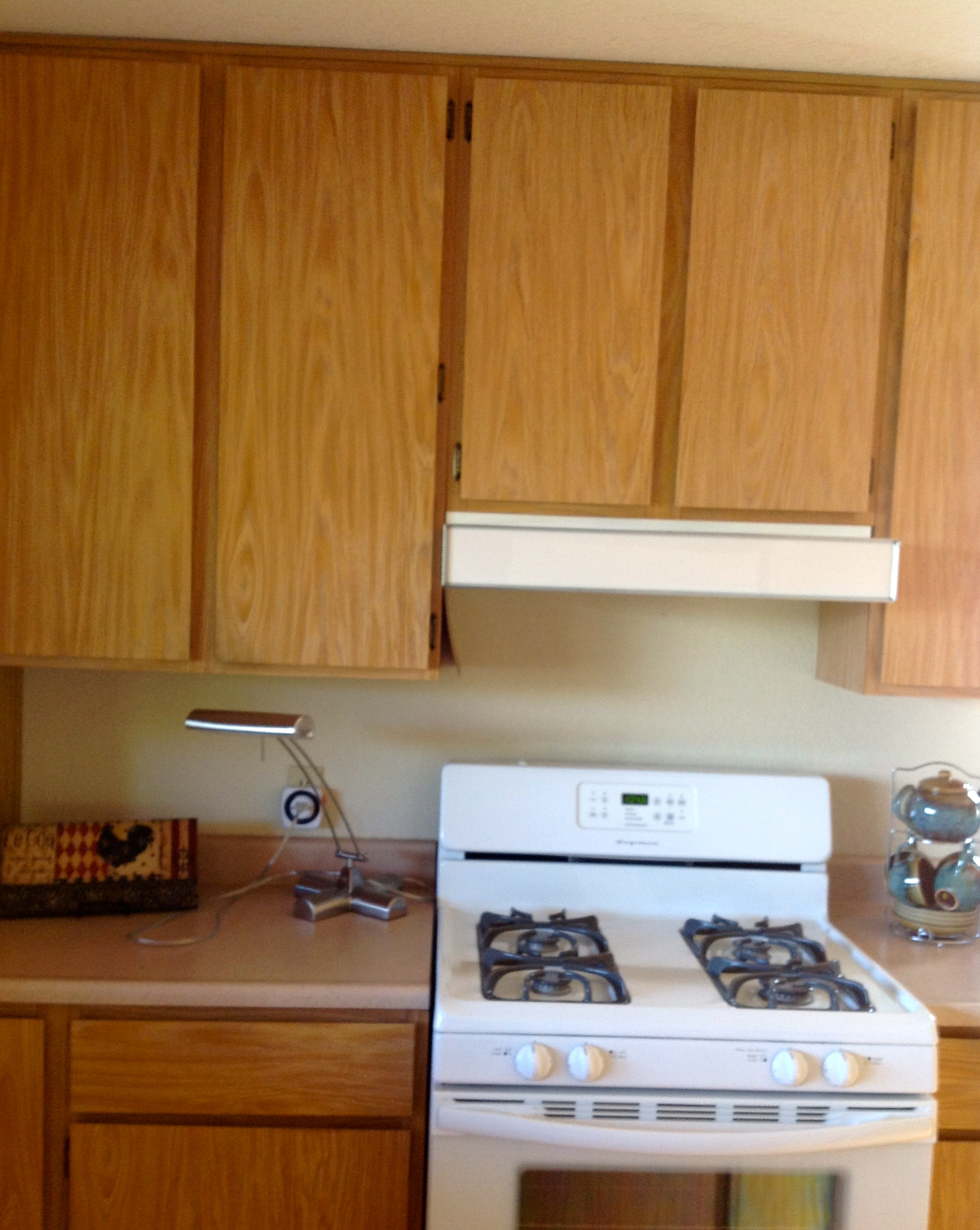 gray going green : The adventures updating a home, eco green style, by a graying couple.